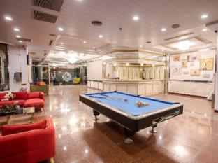 /mou-hotel-luchuan/hotel/taichung-tw.html?asq=jGXBHFvRg5Z51Emf%2fbXG4w%3d%3d