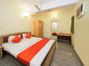 ZO Rooms Alipore
