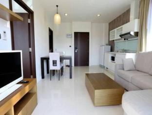 The Siri Condominium