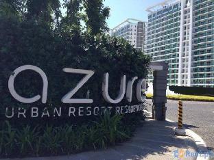 picture 3 of Lemco @ Azure Urban Resort Residences
