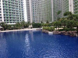 picture 4 of Lemco @ Azure Urban Resort Residences