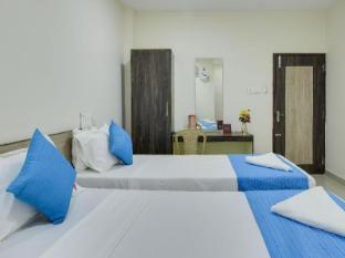 ZO Rooms pallavaram