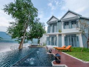 Kiridara Villa Mekong