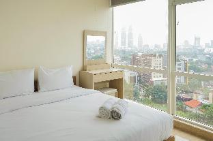Фото отеля 2BR Menteng Park Apt with Private Lift By Travelio