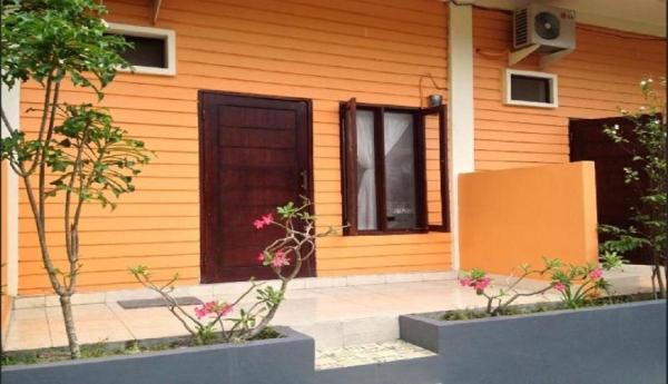 Tamu Lombok Guesthouse Lombok