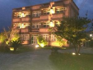 Country garden hostel (Country garden hostel)