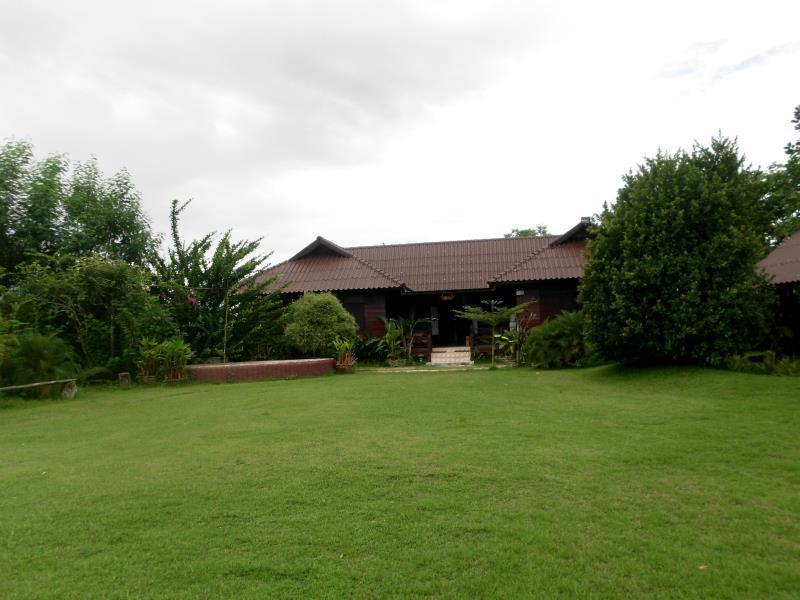 Phu Resort