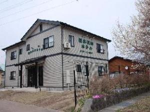 關於輕井澤村飯店 (Karuizawamura Hotel)