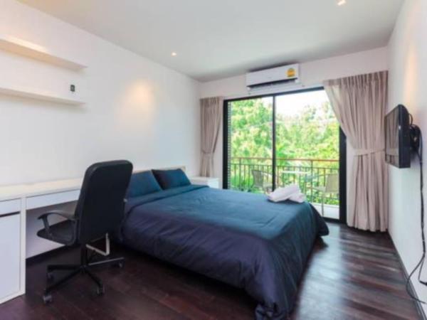 Cosy Studio Phuket