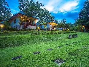 Resort Mont Goei Pai