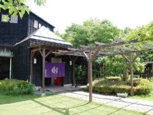 Jinya Village Hotel