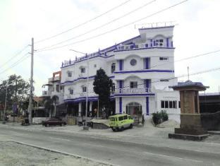 Hado Hotel