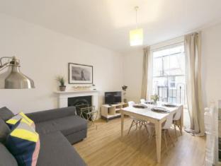 FG Property West Kensington - 38 Charleville Rd