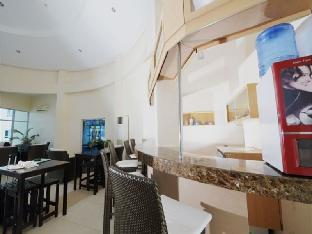 picture 3 of Mactan Island Luxury 1-Bedroom Apartment A