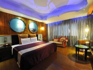/fr-fr/zj-motel-hsinchu/hotel/hsinchu-tw.html?asq=jGXBHFvRg5Z51Emf%2fbXG4w%3d%3d