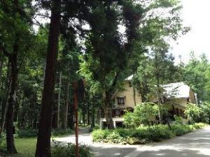 Inn Wataboshi