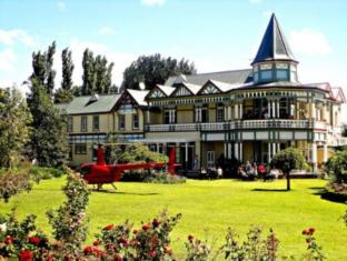 /highden-manor-estate-boutique-hotel/hotel/palmerston-north-nz.html?asq=jGXBHFvRg5Z51Emf%2fbXG4w%3d%3d