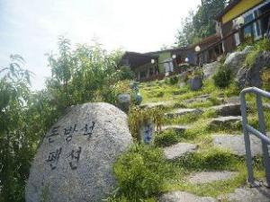Donbagseok Pension