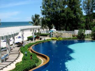 Baan San Saran Beach Front Condo Hua Hin