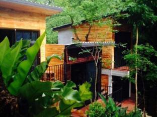 /th-th/bang-wela-suanphung-resort/hotel/ratchaburi-th.html?asq=jGXBHFvRg5Z51Emf%2fbXG4w%3d%3d