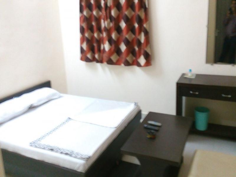Discount Hotel Jagdamba Palace