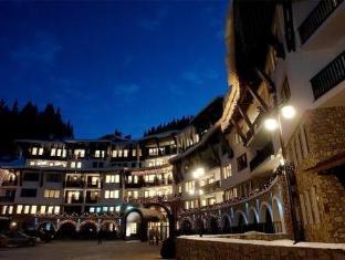 /grand-monastery-apart-complex/hotel/pamporovo-bg.html?asq=jGXBHFvRg5Z51Emf%2fbXG4w%3d%3d