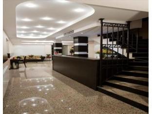 Hotel Orlando