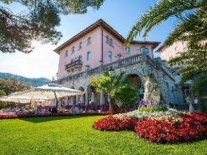 關於米萊尼耶飯店 (Hotel Milenij)