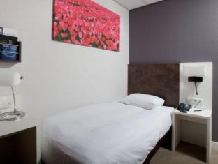 Hotel Amsterdam De Roode Leeuw Amsterdam - Guest Room
