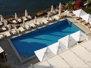 /londa/hotel/limassol-cy.html?asq=vrkGgIUsL%2bbahMd1T3QaFc8vtOD6pz9C2Mlrix6aGww%3d