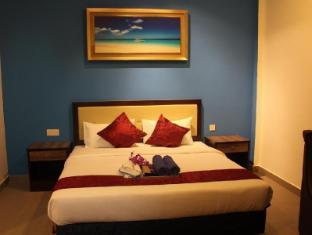 /el-gr/royal-agate-beach-resort/hotel/langkawi-my.html?asq=M84kbVPazwsivw0%2faOkpnBVOoIjMKSDgutduqfbOIjEHdcGBUQGGbcSpGTTQlkLu6wFZ7HbUR75A818GLMqmii9y%2fB7OZsPWuGgiqAP6ZPL1kyQ%2bQsQq9A4mUmUYXb3h