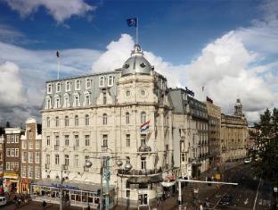 /ms-my/park-plaza-victoria-amsterdam-hotel/hotel/amsterdam-nl.html?asq=jGXBHFvRg5Z51Emf%2fbXG4w%3d%3d