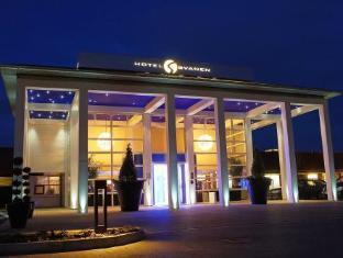 /hotel-svanen-billund/hotel/billund-dk.html?asq=jGXBHFvRg5Z51Emf%2fbXG4w%3d%3d