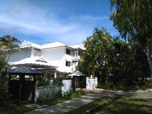 Coral Apartments Port Douglas Port Douglas Australia