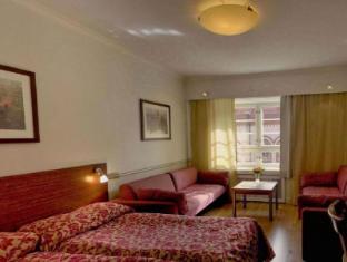 /zh-hk/anna-hotel/hotel/helsinki-fi.html?asq=jGXBHFvRg5Z51Emf%2fbXG4w%3d%3d