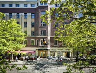 /zh-hk/hotel-klaus-k/hotel/helsinki-fi.html?asq=jGXBHFvRg5Z51Emf%2fbXG4w%3d%3d