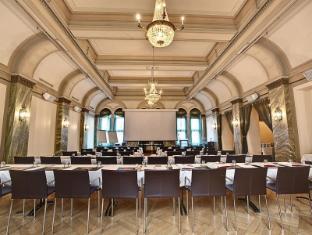 Hotel Klaus K Helsinki - Ballroom