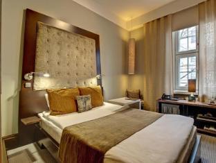 Hotel Klaus K Helsinki - Passion Double Room
