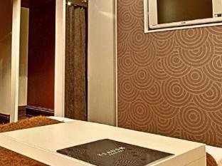 Hotel Klaus K Helsinki - Interior