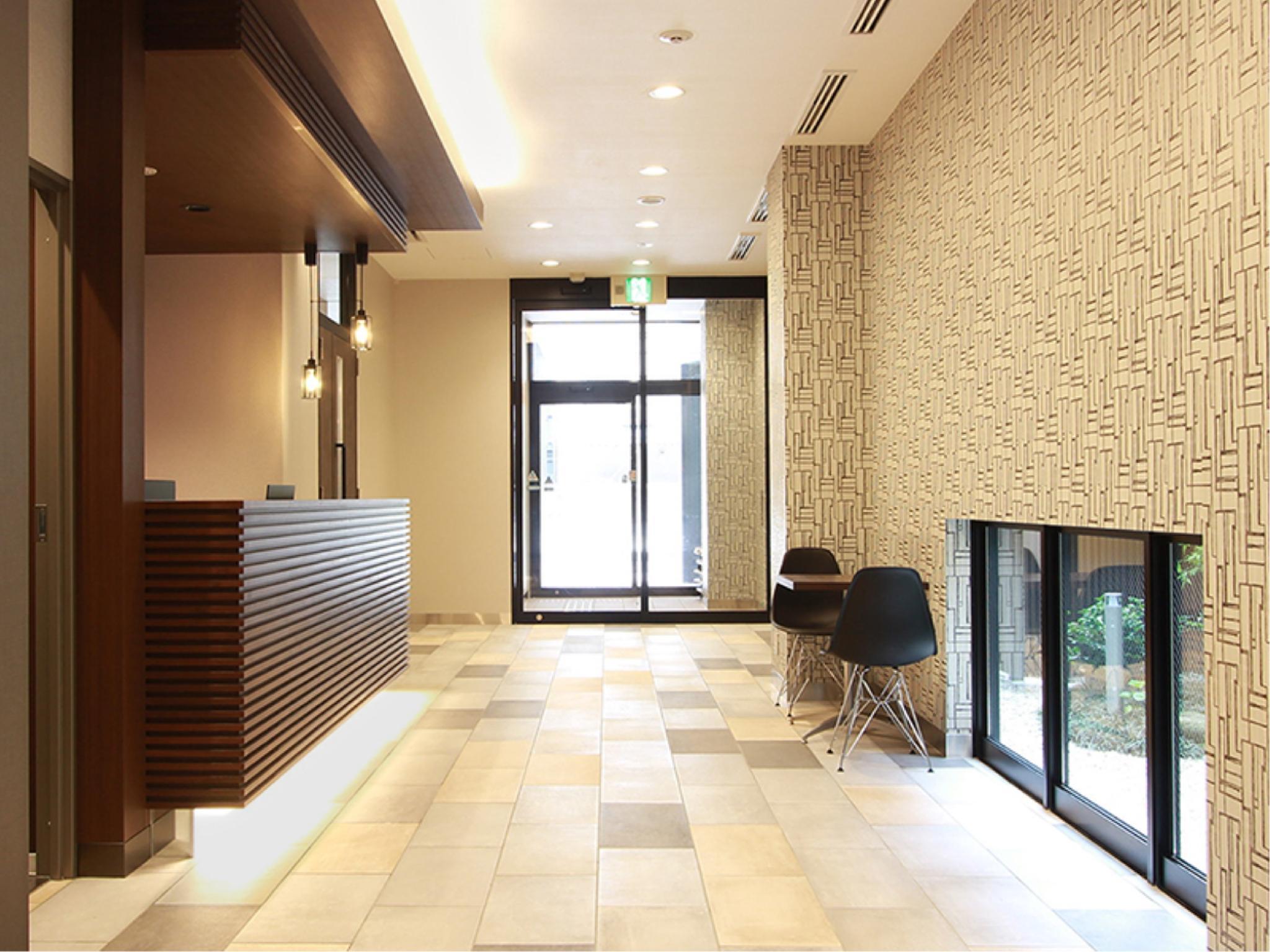 Hotel Trend KanazawaKatamachi