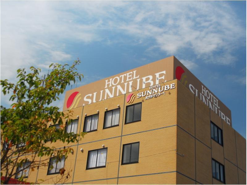 HOTEL SUNNUBE