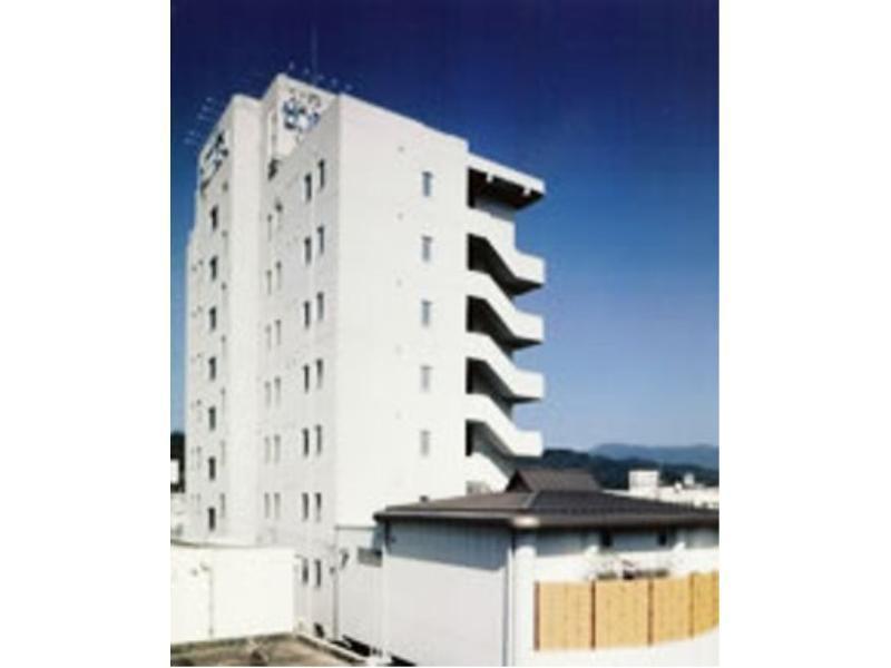 HOTEL SUNHOFU