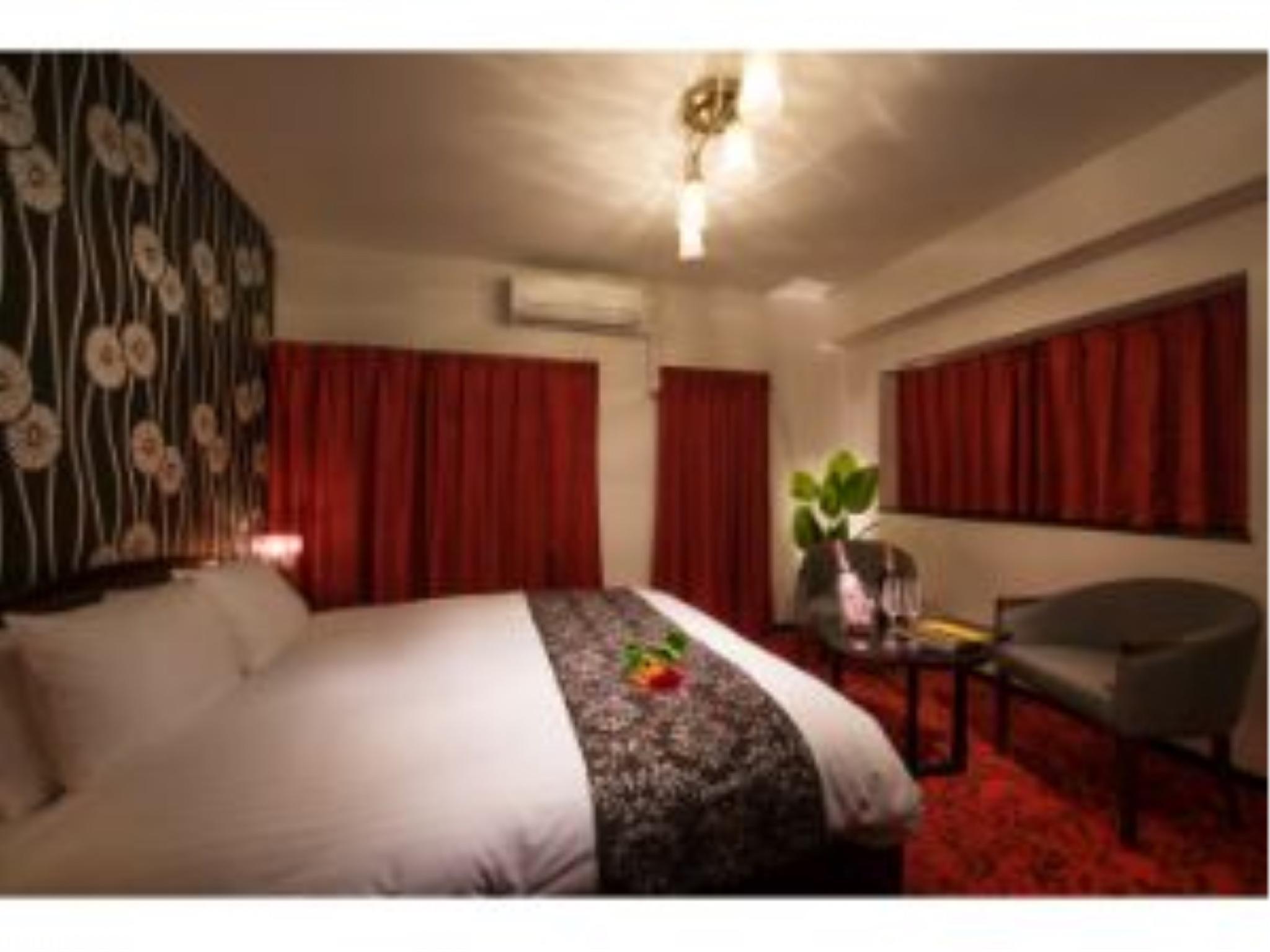 Hotel Spazio1