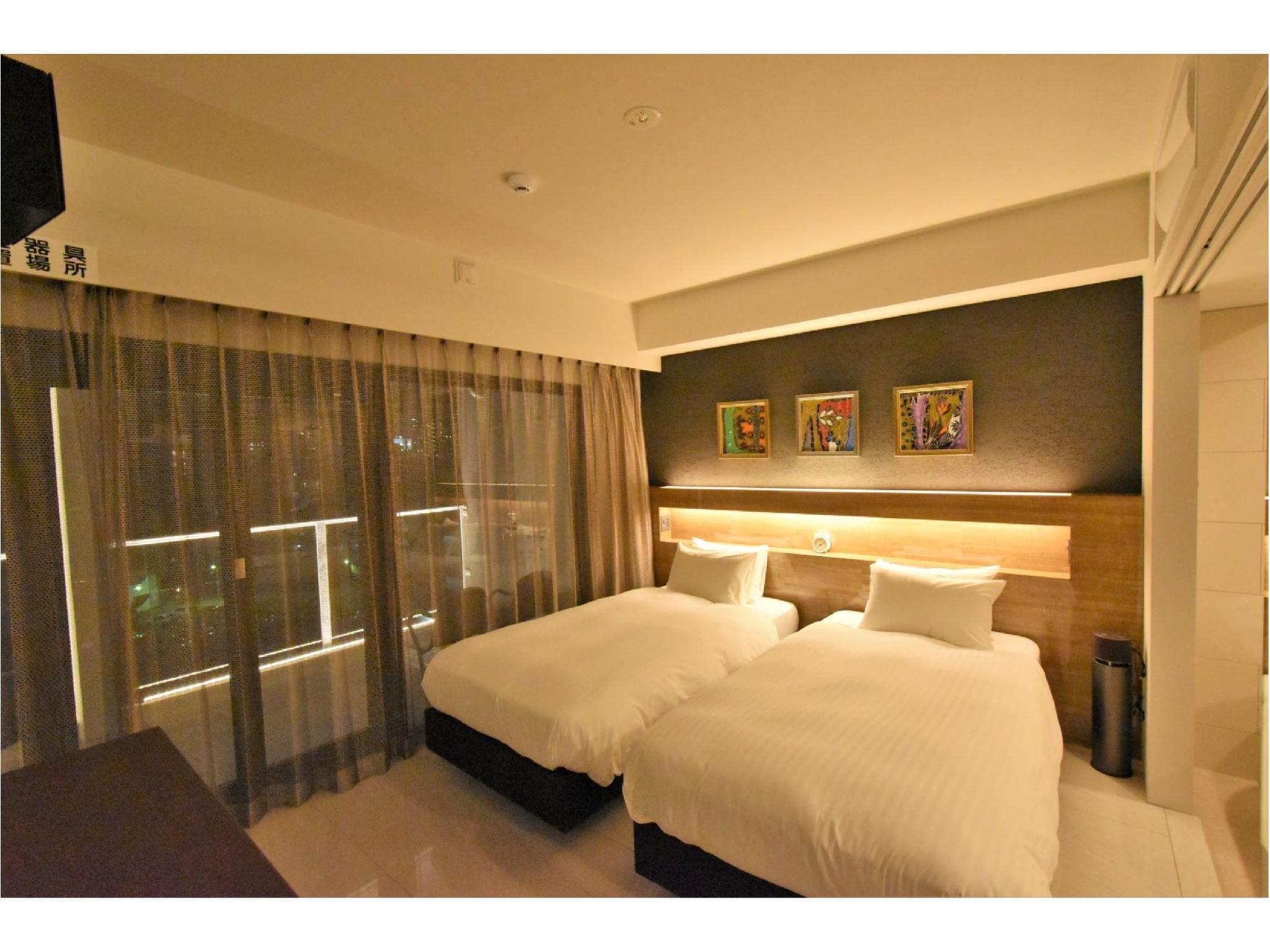 Hotel Viviana