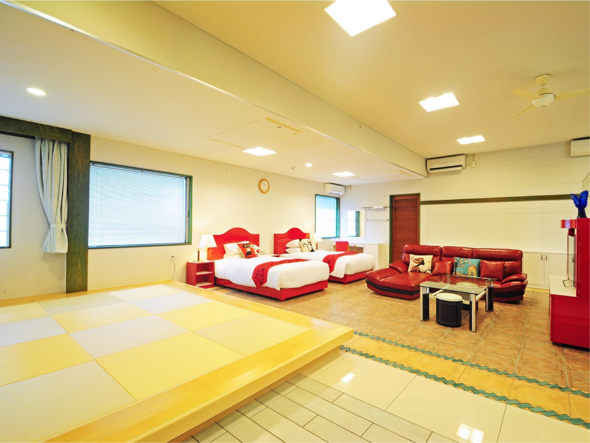 Hotel Kaiho Fusaki Honkan