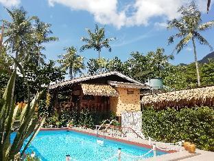 マクラ リゾート Macura Resort