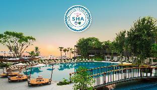 ホアヒン マリオット リゾート & スパ Hua Hin Marriott Resort & Spa