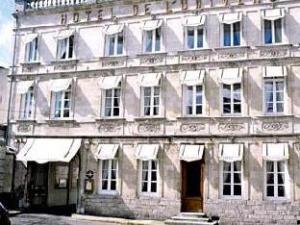 Najeti Hôtel de L'univers (Najeti Hôtel de L'univers)