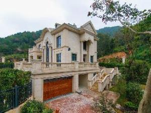 Ningbo Tujia Sweetome Vacation Villa Yun Shan Lu Chi Branch