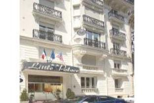 BDX Hotel Gare Saint-Jean